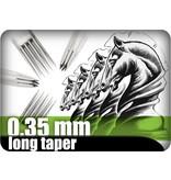 KWADRON RL 0,35mm