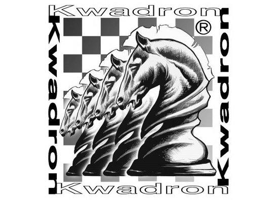 KWADRON® NEEDLES