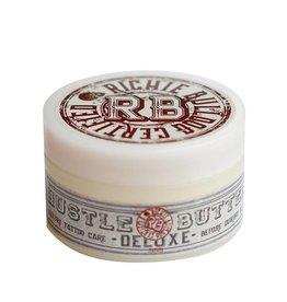 Hustle Butter Deluxe 150ml