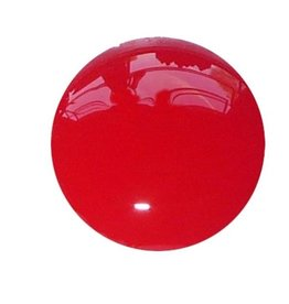 ETERNAL lipstick red