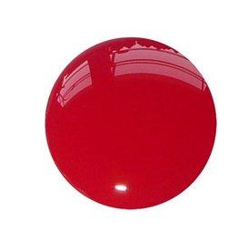 ETERNAL INK dark red