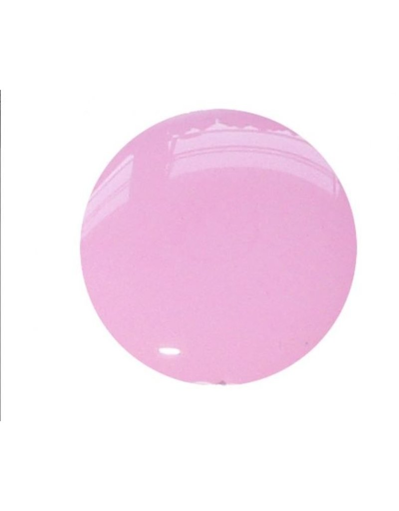 ETERNAL INK pink