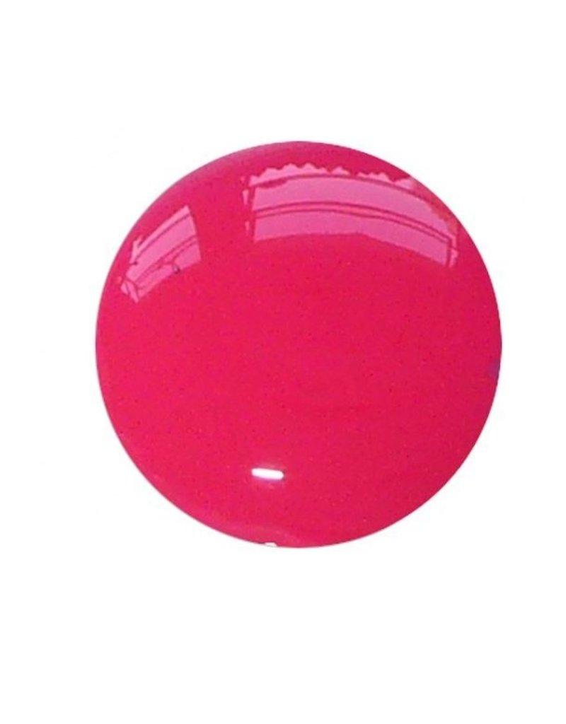 ETERNAL hot pink