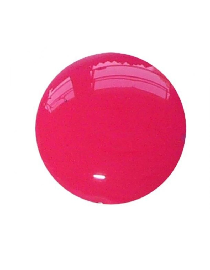 ETERNAL INK hot pink