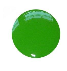 ETERNAL graffiti green