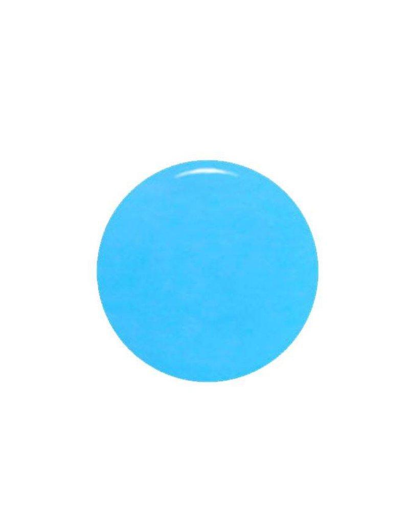 ETERNAL INK baby blue