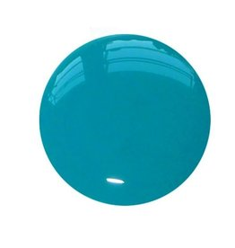 ETERNAL turquoise