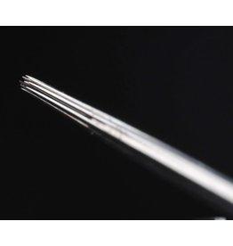 KWADRON® RL 0,30mm