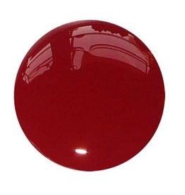 ETERNAL deep red