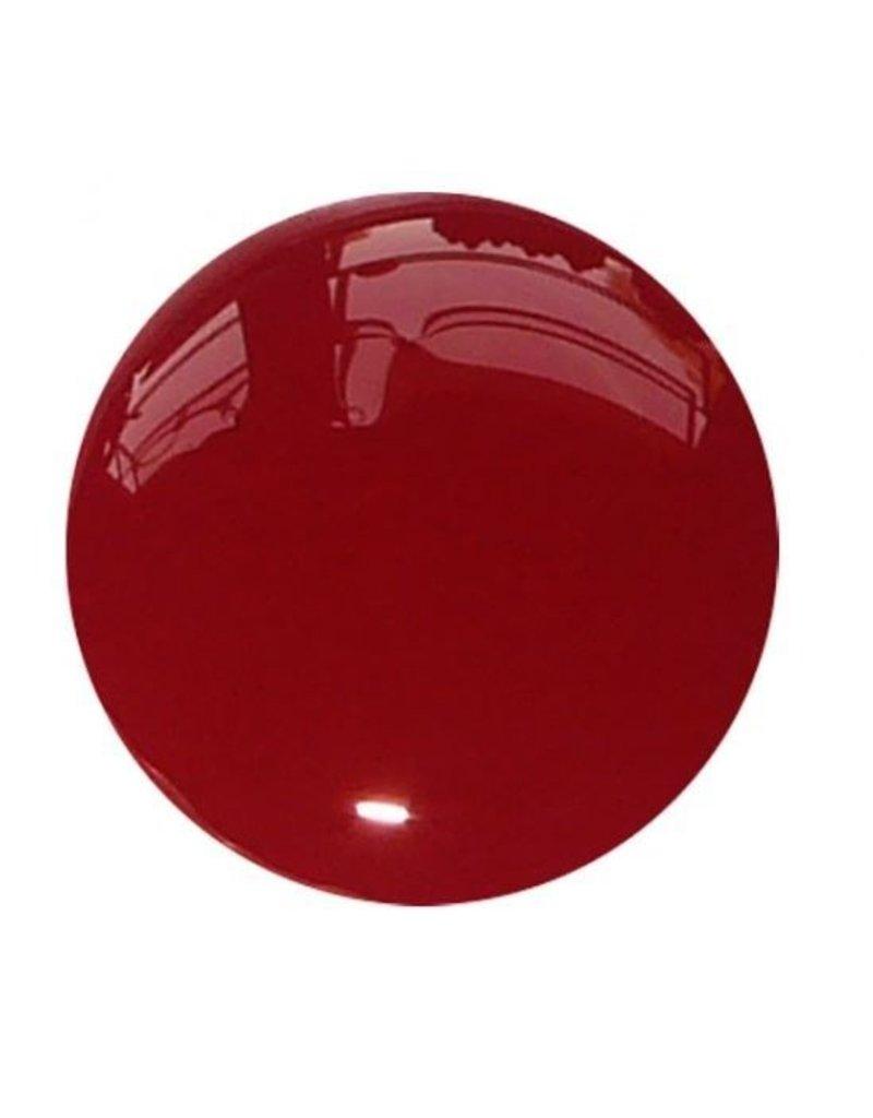 ETERNAL INK deep red