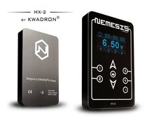 KWADRON Nemesis MX2 Led Power Supply