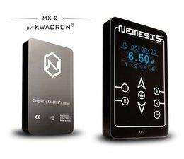 KWADRON Nemesis MX2 Led Power Supply