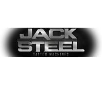 JACK STEEL