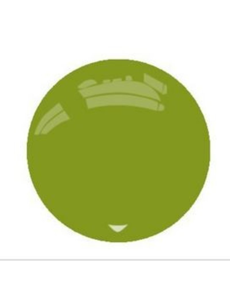 ETERNAL avocado