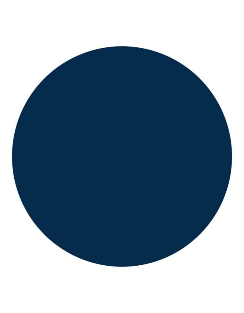 ETERNAL INK slate blue