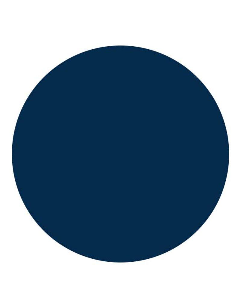ETERNAL slate blue