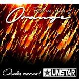 UNISTAR™ FL tubes 25mm / 25pcs