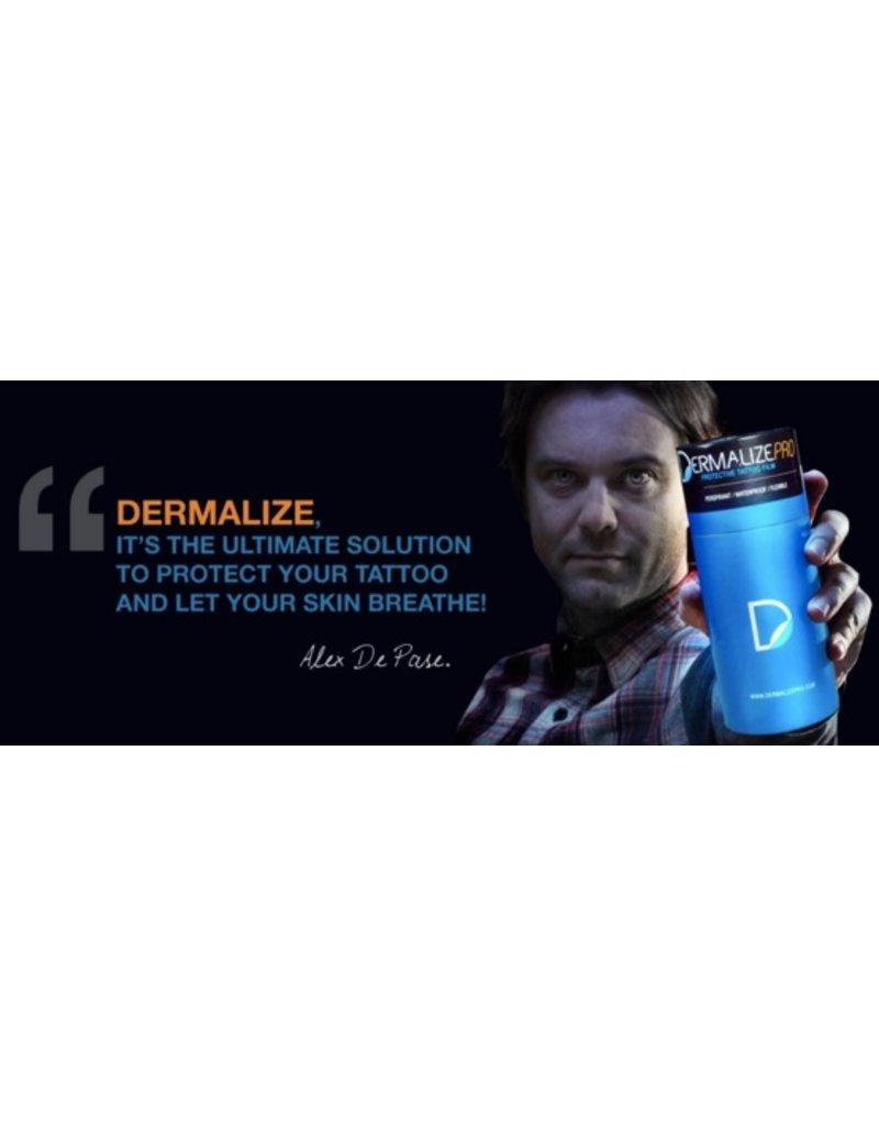 DERMALIZE® Dermalize Pro