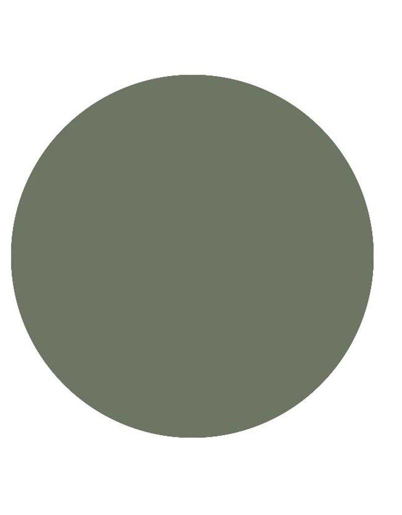 ETERNAL clay gray