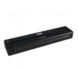 SPIRIT Brother Pocketjet Thermal Printer A4-300dpi