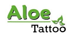 ALOE TATTOO