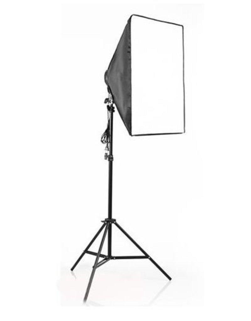 Studio Shadowless Lamp