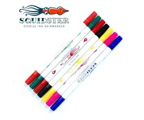 Squidster Markers