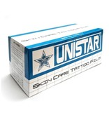 UNISTAR™ Skin Care Tattoo Film