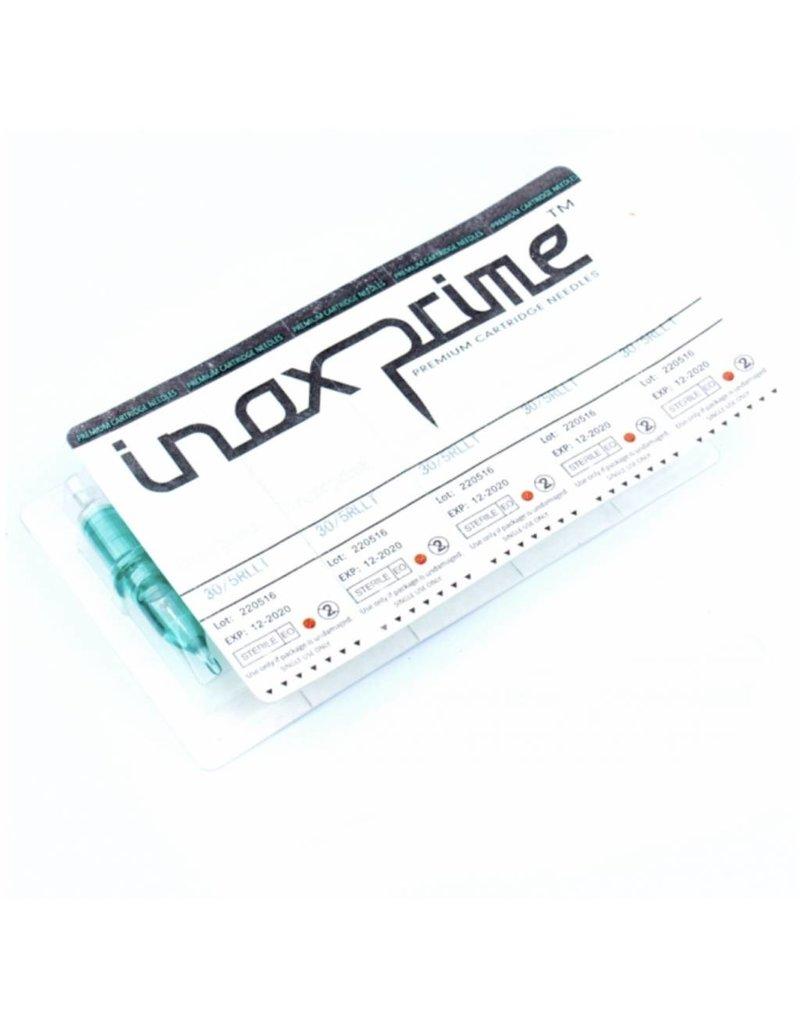 INOX PRIME™ 0.30mm SEM CARTRIDGES MEMBRANE SYSTEM