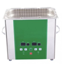 Ultrasound cleaner  3L