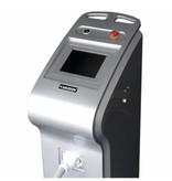 OPTIMA™ Vert Laser - CHROME