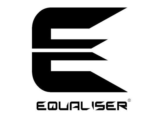 EQUALISER™