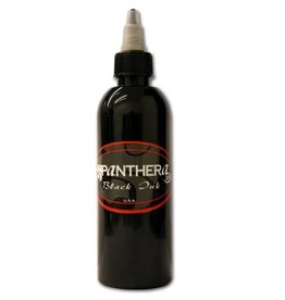 PANTHERA® Outlining 30ml