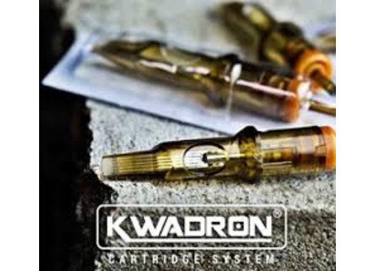 KWADRON® CARTRIDGES