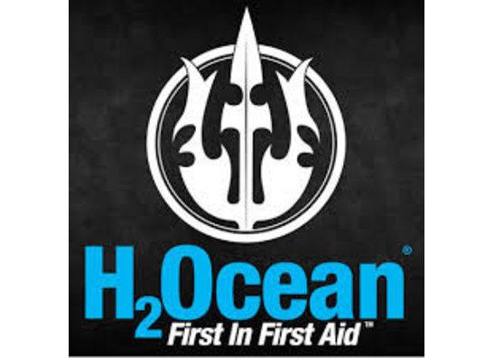H2Ocean®