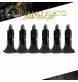 WORLD FAMOUS INK® Silvano Fiato 6x120ml