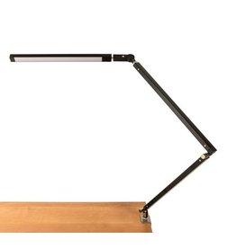 Desk lamp LED light