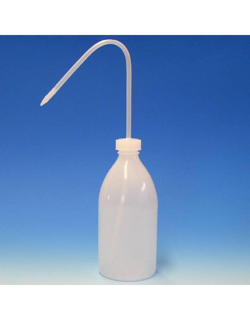 Water Bottle 250ml
