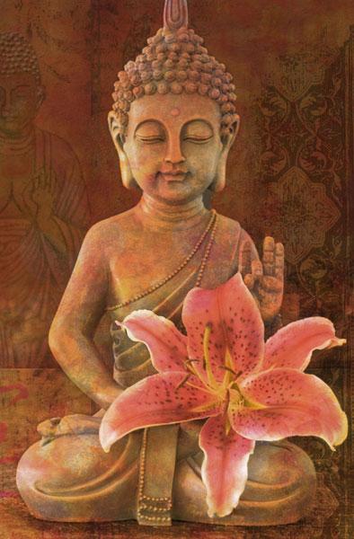 Over Boeddhabeelden Eenbeetjegeluknl