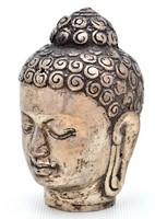 Over Boeddhabeelden Eenbeetjegeluk Nl