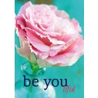 Kaart 'Be you tiful'