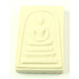 Thais boeddha amulet
