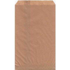 Kadozakje Craft 15 x 22 cm