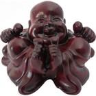 Succes boeddha