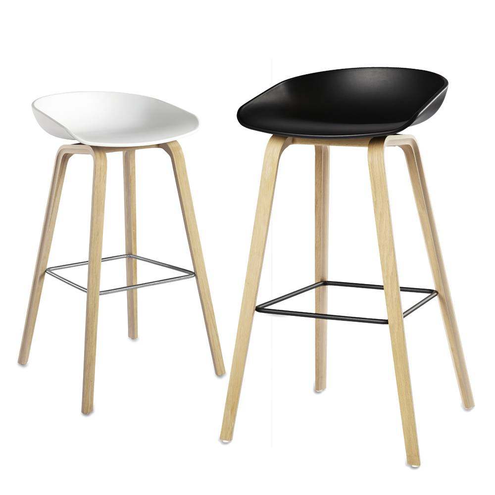 herreg rd hay about a stool. Black Bedroom Furniture Sets. Home Design Ideas