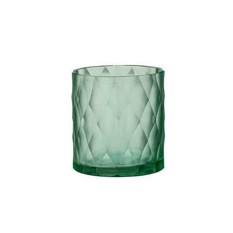 """Teelichthalter """"Diamond"""" von DAY Home"""