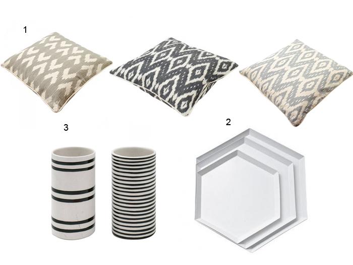 liv interior deko und accessoires stilherz. Black Bedroom Furniture Sets. Home Design Ideas