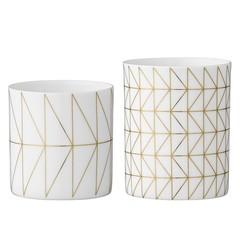 Artikel mit Schlagwort Teelichthalter Keramik