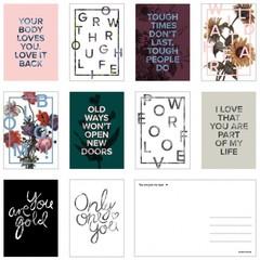Artikel mit Schlagwort Postkarte