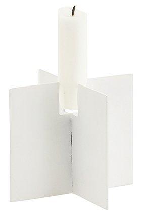 house doctor kerzenhalter squares stilherz. Black Bedroom Furniture Sets. Home Design Ideas